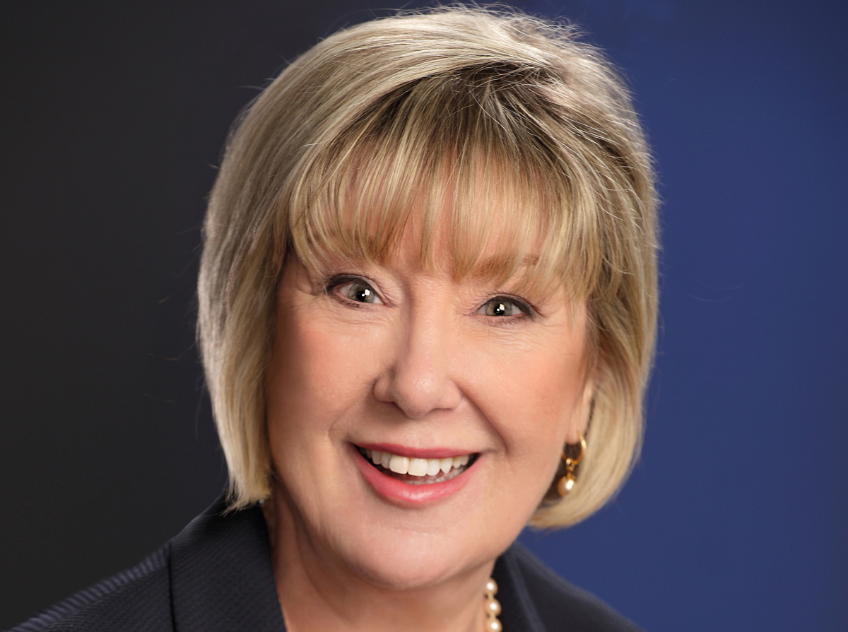 Buying or Selling a Home In The Bronte Area? Why Not Call Andrea Morgan?