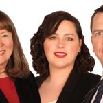 The Wedlakes: 3 Generations to Look After Your Real Estate Needs