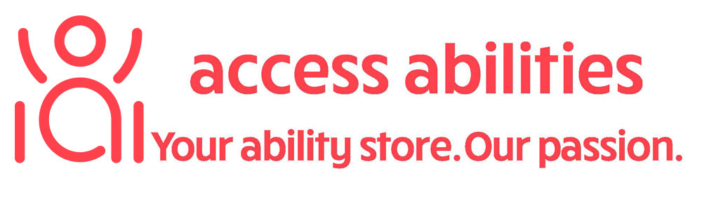 Access Abilities Your Ability Store